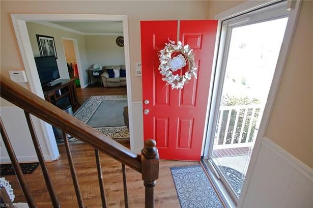 270 Menchville Rd, Newport News, VA - USA (photo 3)