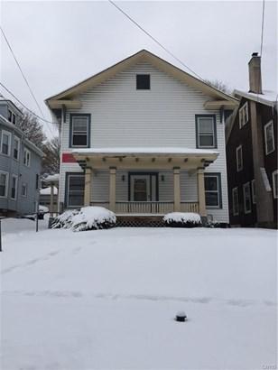1054 Lancaster Avenue, Syracuse, NY - USA (photo 1)