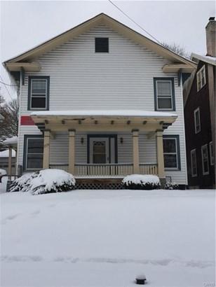 1054 Lancaster Avenue, Syracuse, NY - USA (photo 2)