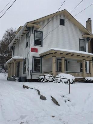 1054 Lancaster Avenue, Syracuse, NY - USA (photo 3)