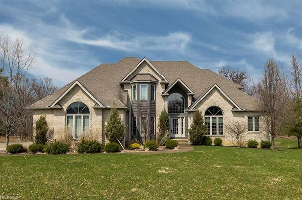 7420 Cherry Hill Ln, Broadview Heights, OH - USA (photo 1)