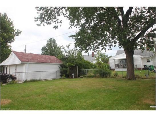 28746 Alton Rd, Wickliffe, OH - USA (photo 2)