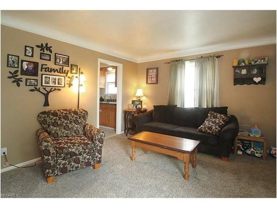 28746 Alton Rd, Wickliffe, OH - USA (photo 4)