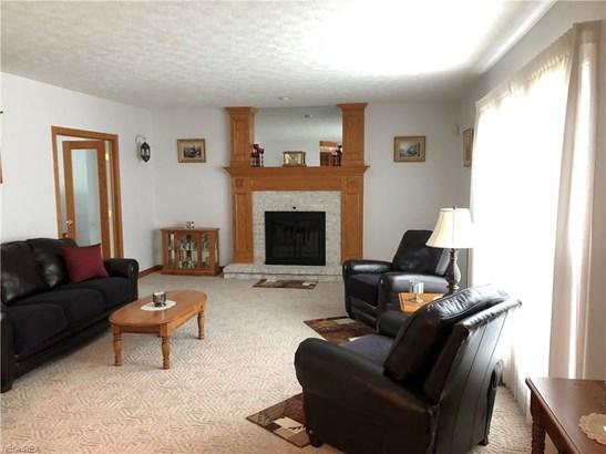 2869 Shillingford Nw Cir, North Canton, OH - USA (photo 4)