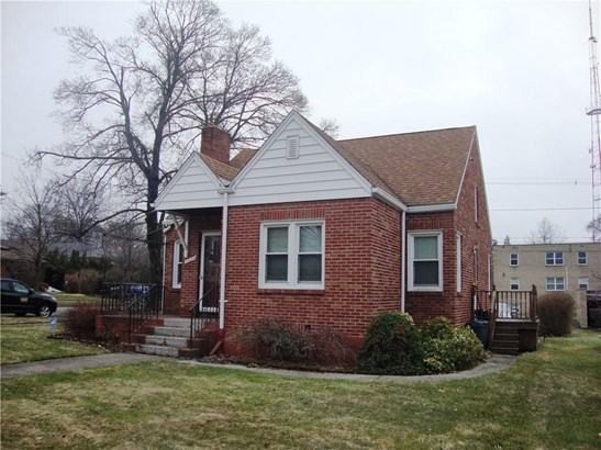 3524 French Street, Erie, PA - USA (photo 2)