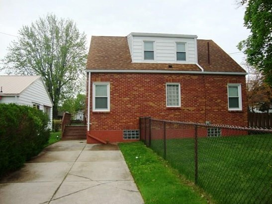 3524 French Street, Erie, PA - USA (photo 3)