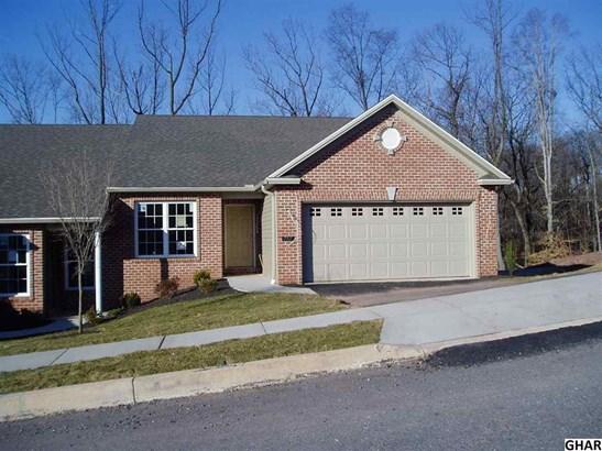 206 Red Haven, New Cumberland, PA - USA (photo 2)