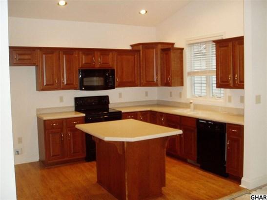 206 Red Haven, New Cumberland, PA - USA (photo 5)
