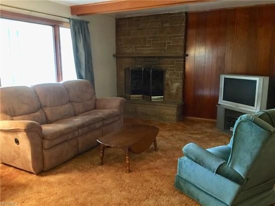 5025 Milligan Rd, Coitsville, OH - USA (photo 2)