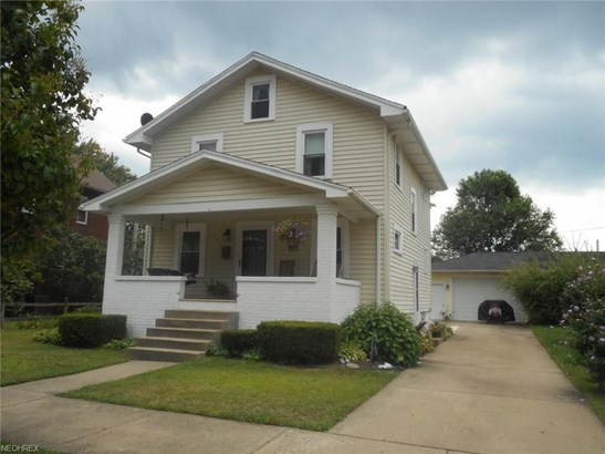 122 W 13th St, Dover, OH - USA (photo 1)