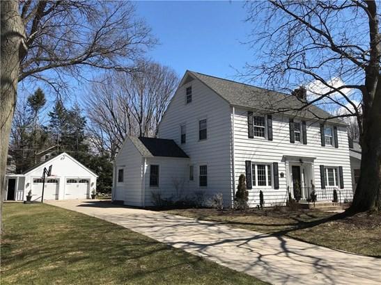 529 Mohawk Drive, Erie, PA - USA (photo 1)