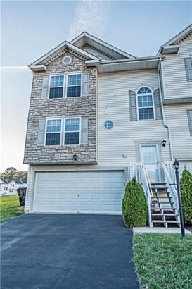 134 Manor View Dr, Manor, PA - USA (photo 2)