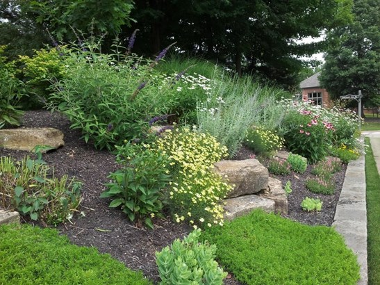 9470 Timberbank Circle, Pickerington, OH - USA (photo 5)