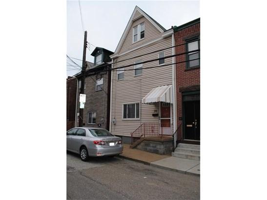 216 Pearl St, Bloomfield, PA - USA (photo 1)
