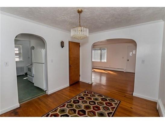 36 Evergreen Terrace, Uniontown, PA - USA (photo 5)
