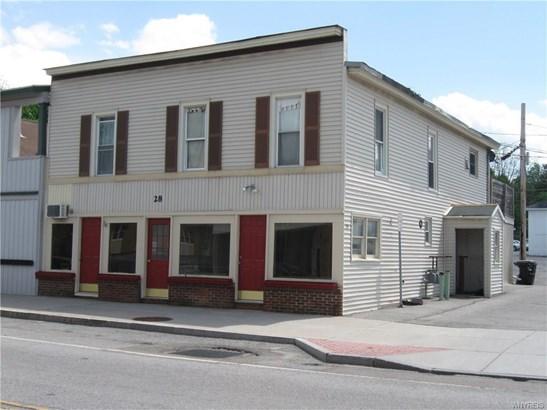 28 Main Street, Livonia, NY - USA (photo 1)