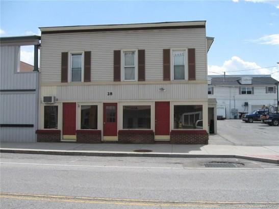 28 Main Street, Livonia, NY - USA (photo 2)