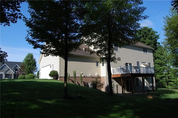 106 Aspen Ct, Slippery Rock, PA - USA (photo 4)