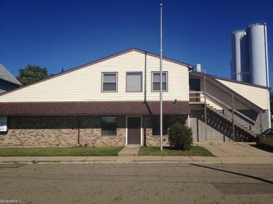1107 Melchoir Pl, Canton, OH - USA (photo 1)