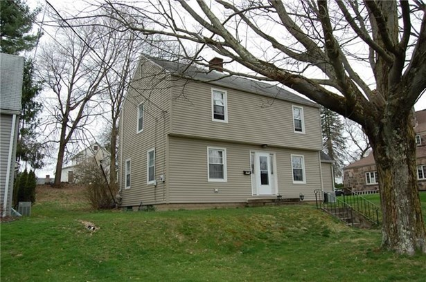208 Garden Ave, Grove City, PA - USA (photo 5)