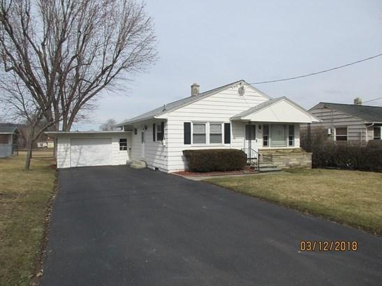 892 Holdridge St, Elmira, NY - USA (photo 1)
