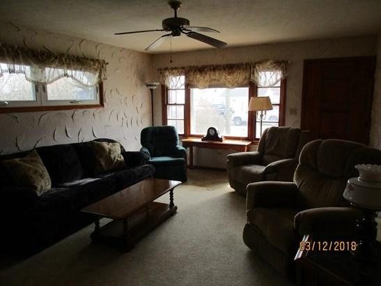 892 Holdridge St, Elmira, NY - USA (photo 2)