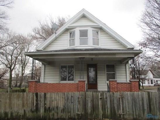 202 Lake Shore Avenue, Toledo, OH - USA (photo 1)