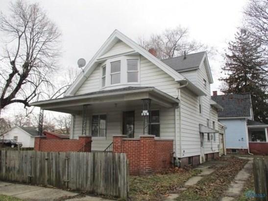 202 Lake Shore Avenue, Toledo, OH - USA (photo 2)