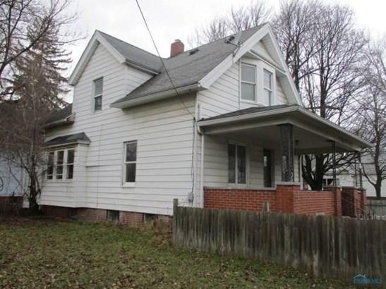202 Lake Shore Avenue, Toledo, OH - USA (photo 3)