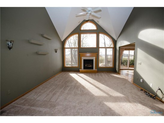 8161 Silverstone Drive, Waterville, OH - USA (photo 2)