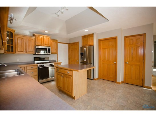 8161 Silverstone Drive, Waterville, OH - USA (photo 4)