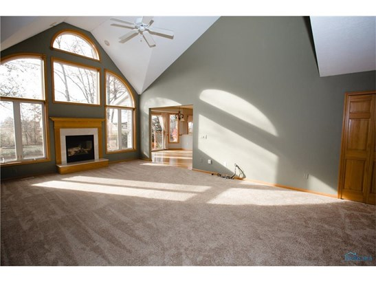 8161 Silverstone Drive, Waterville, OH - USA (photo 5)