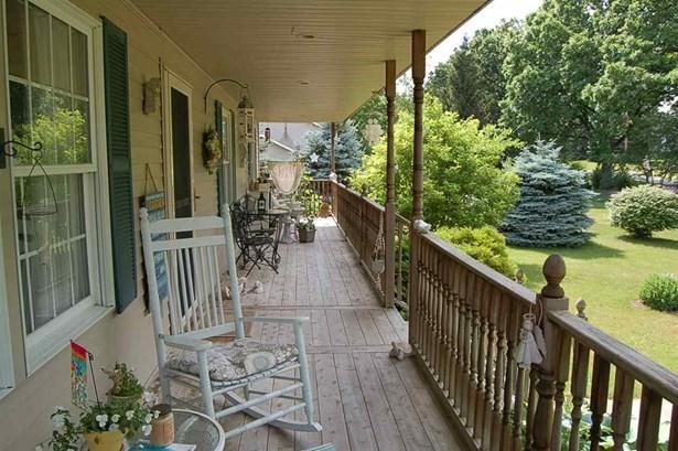 7117 King Rd, Spring Arbor, MI - USA (photo 1)