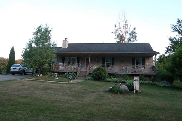7117 King Rd, Spring Arbor, MI - USA (photo 4)
