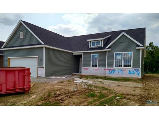 6597 Wesley Drive, Walbridge, OH - USA (photo 1)