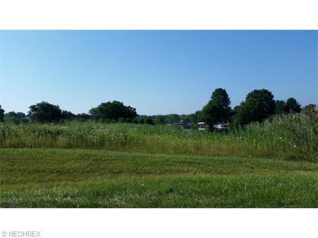 2559 Hayford Rd, Roaming Shores, OH - USA (photo 3)