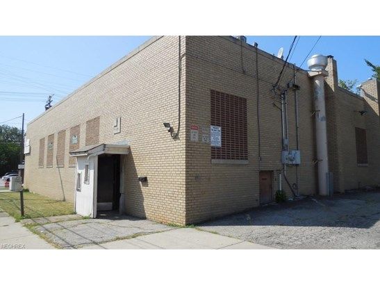 4583 W 130 St, Cleveland, OH - USA (photo 3)