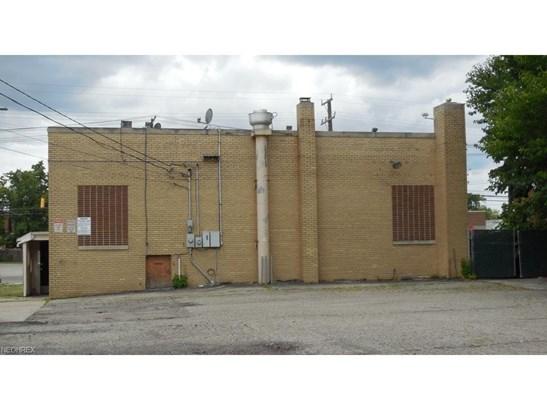 4583 W 130 St, Cleveland, OH - USA (photo 4)