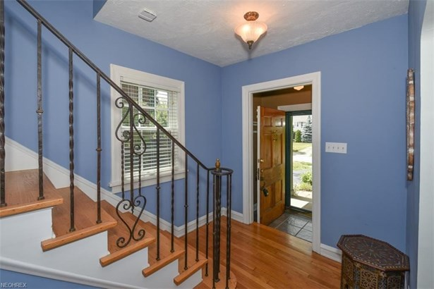 3329 Chalfant Rd, Shaker Heights, OH - USA (photo 3)