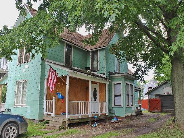 17 E. Third St., Lakewood, NY - USA (photo 2)