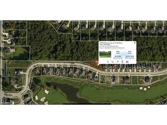 33500 Reserve Way, S/l 530, Avon, OH - USA (photo 3)