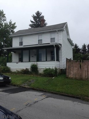 2125-27 13th Avenue, Altoona, PA - USA (photo 1)