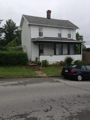 2125-27 13th Avenue, Altoona, PA - USA (photo 2)