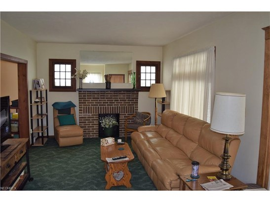 3619 Powers Way, Youngstown, OH - USA (photo 2)