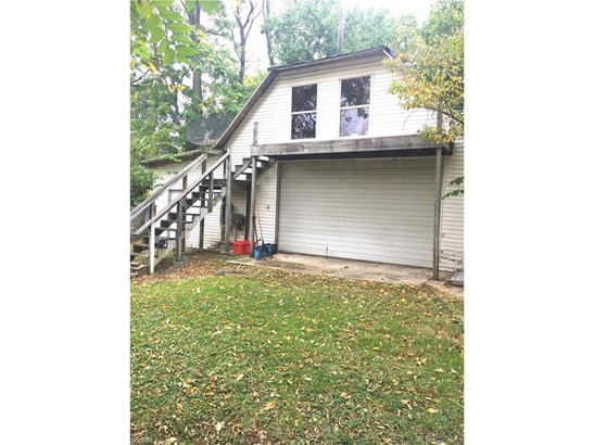 3619 Powers Way, Youngstown, OH - USA (photo 4)
