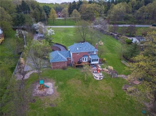 4549 Middle Rd, Hampton Township, PA - USA (photo 3)