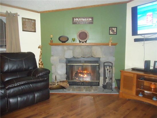 11682 Route 97 Drive Lot 168, Waterford, PA - USA (photo 5)