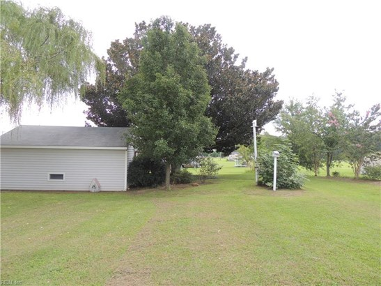 21338 Buckhorn Quarter Rd, Courtland, VA - USA (photo 4)