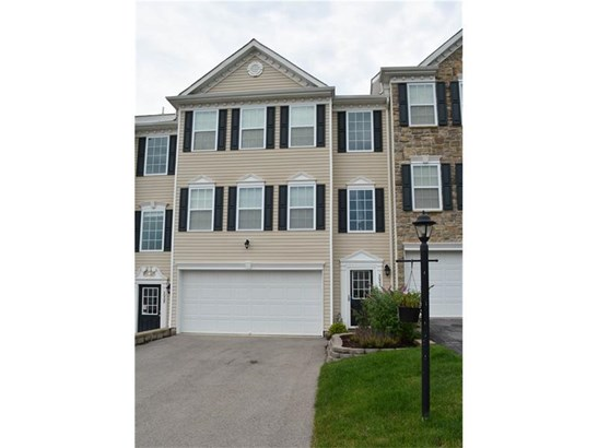3006 Canterbury Drive, Imperial, PA - USA (photo 1)