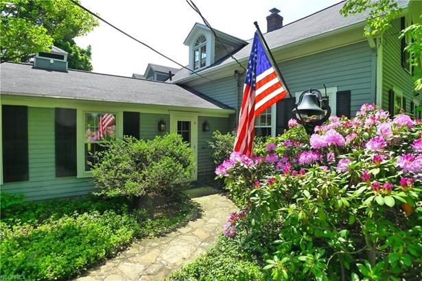 7090 Waite Hill Rd, Waite Hill, OH - USA (photo 4)